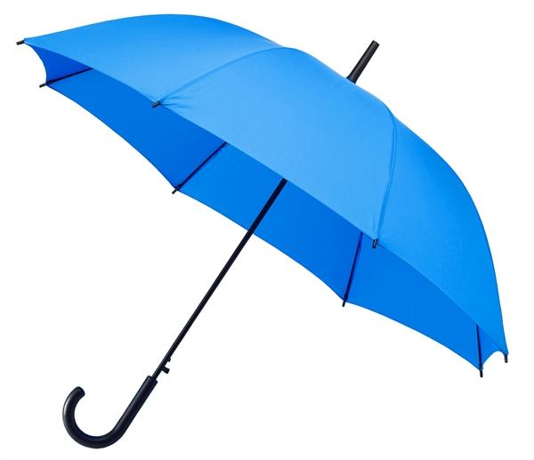 Sateenvarjo Falconetti Process Blue C