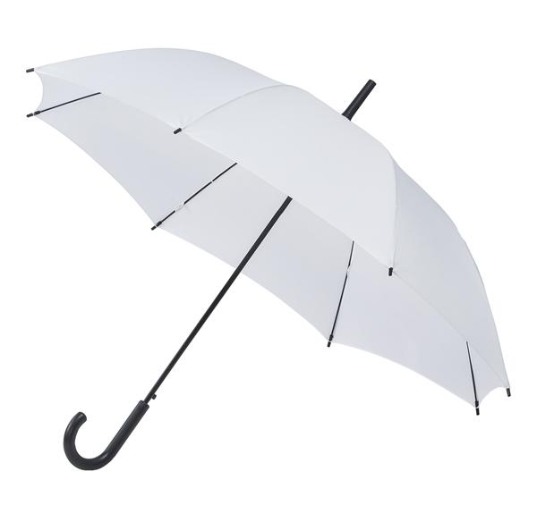 Sateenvarjo Falconetti Valkoinen