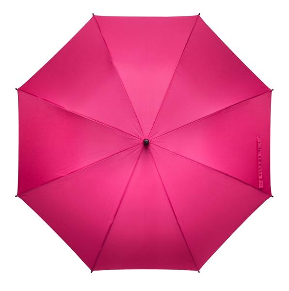 Sateenvarjo Falconetti