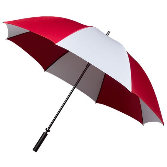 sateenvarjot GP-19