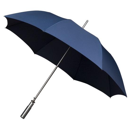 Golf sateenvarjot Navy