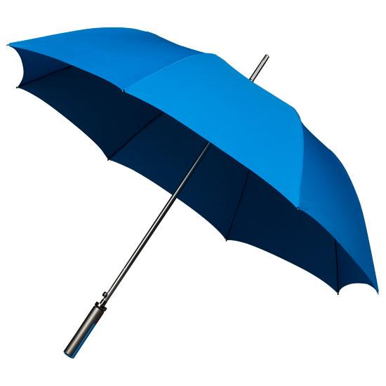Golf sateenvarjot Royal
