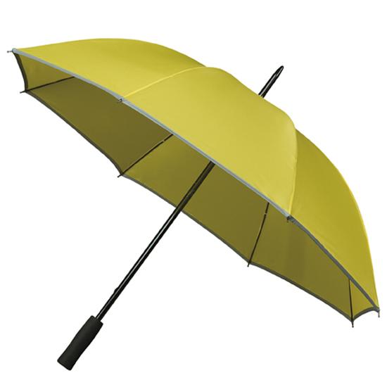 Golf sateenvarjot 8005