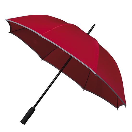 Golf sateenvarjot 8026