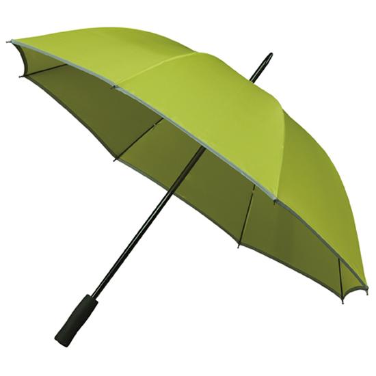 Golf sateenvarjot pms374c