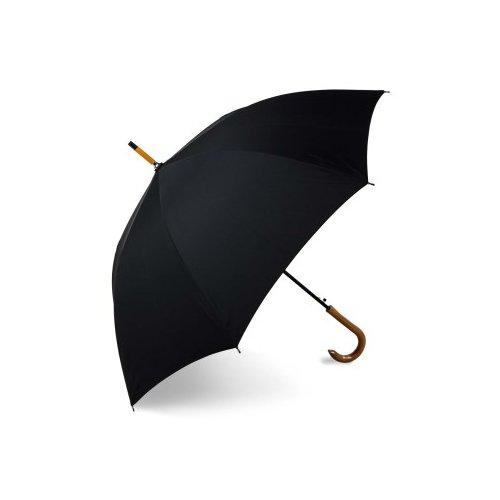 Klassiset sateenvarjot