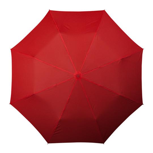 MiniMAX® sateenvarjot Punainen