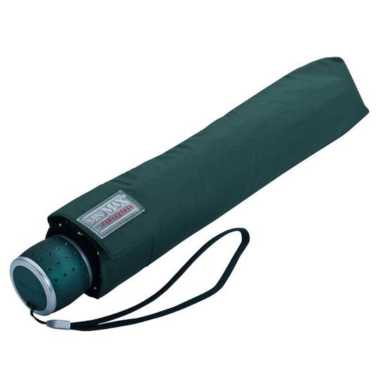 MiniMAX® sateenvarjo Vihreä