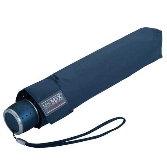 MiniMAX® sateenvarjo Marine