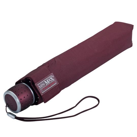 MiniMAX® sateenvarjo Bordeaux