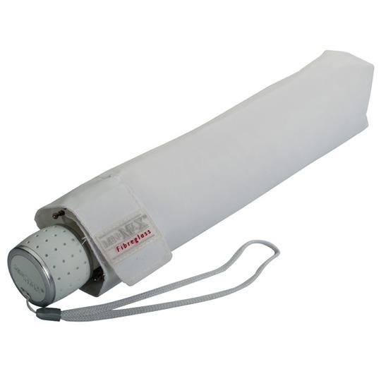 MiniMAX® sateenvarjo valkoinen