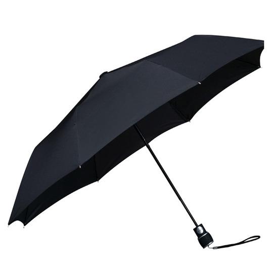 MiniMAX® sateenvarjo