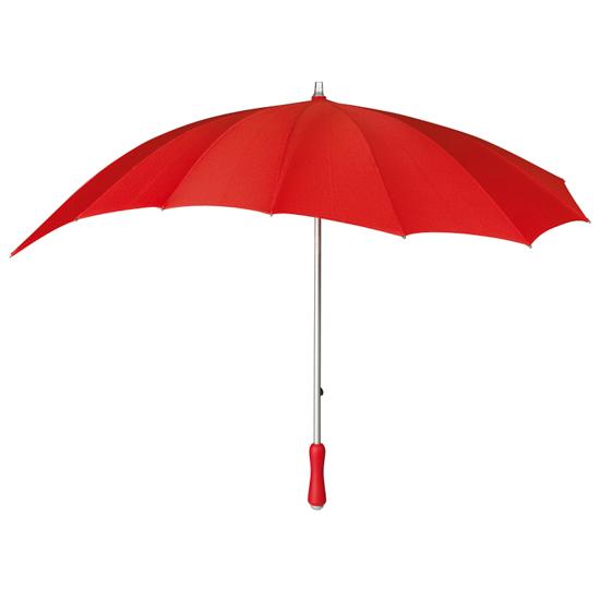 Sateenvarjot SYDÄN