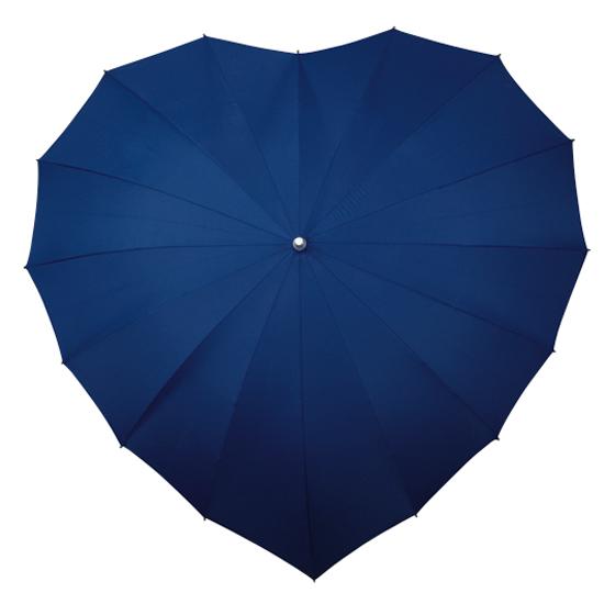 Sateenvarjot SYDÄN Navy