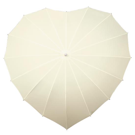 Sateenvarjot SYDÄN Off-White