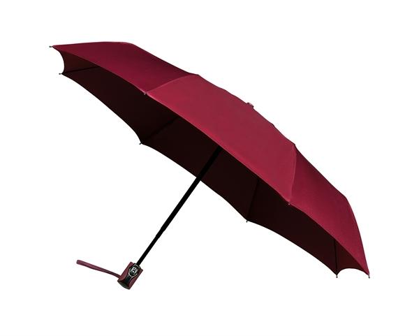 Sateenvarjo Automatic 400 Viini