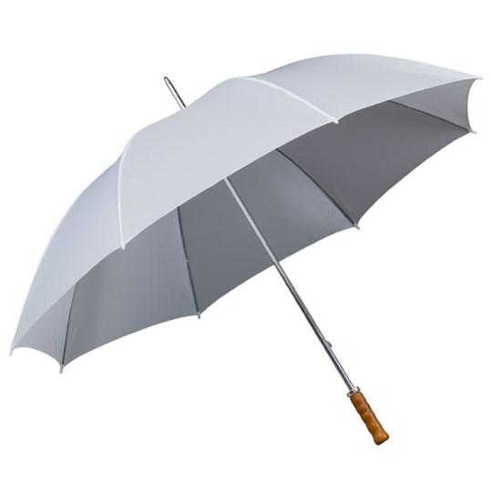 Sateenvarjo GS-1 Valkoinen