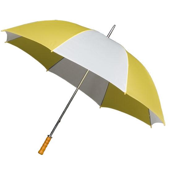 Sateenvarjo 102C/valkoinen