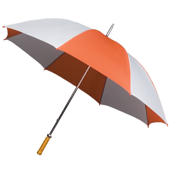 Sateenvarjo 172C/valkoinen