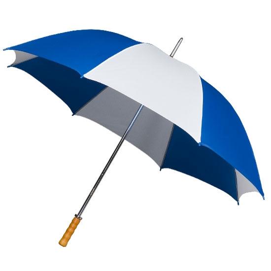 Sateenvarjo 293C/valkoinen