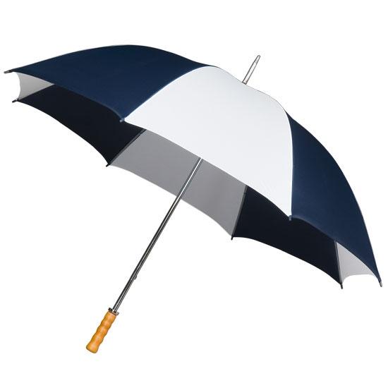 Sateenvarjo 296C/valkoinen