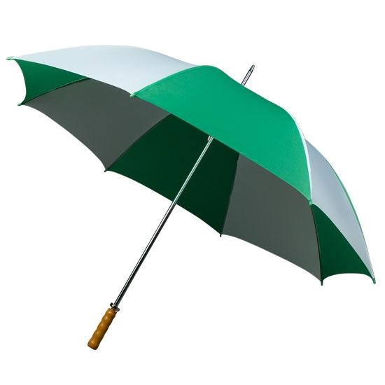 Sateenvarjo 361C/valkoinen