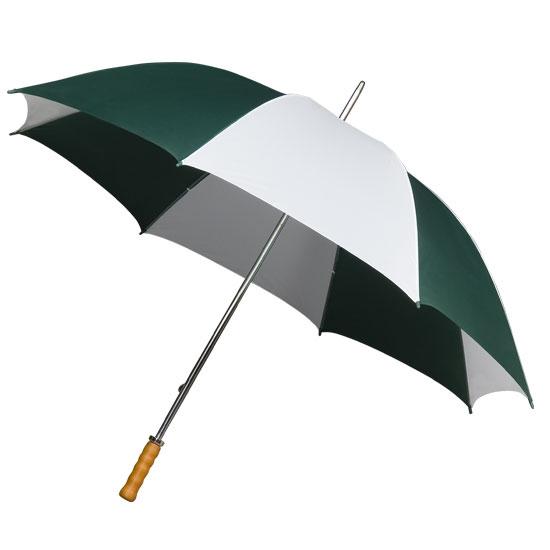 Sateenvarjo 567C/valkoinen
