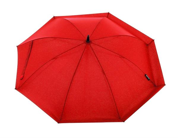 Sateenvarjo Sheeld Punainen