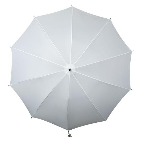 Shoulder-belt sateenvarjot