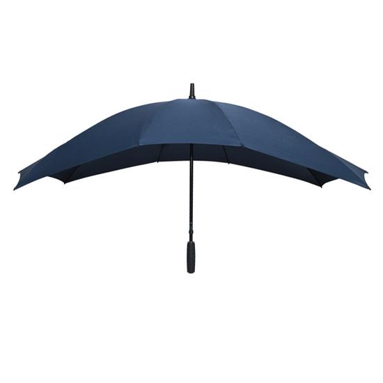 Twin sateenvarjo Navy