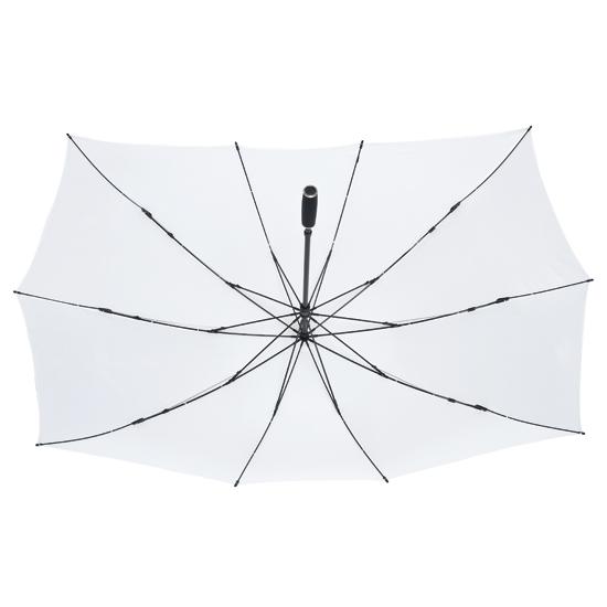 Twin sateenvarjo