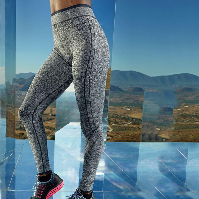 multi-sport performance leggings