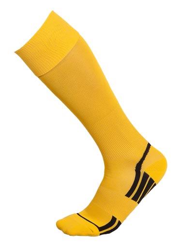 UMBRO Game sukka keltainen