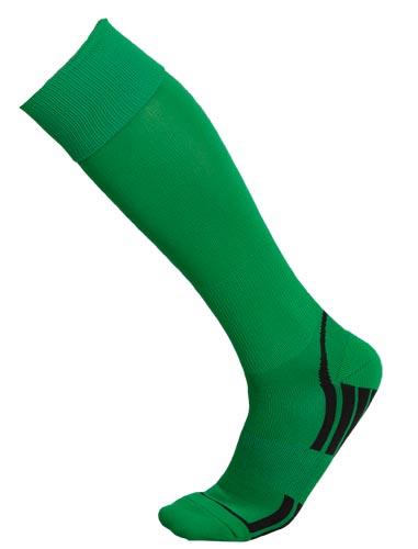 UMBRO Game sukka vihreä