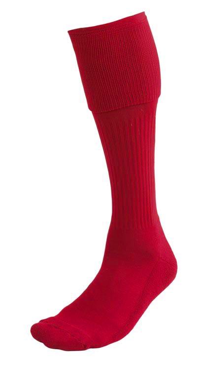 UMBRO Liiga sukka punainen