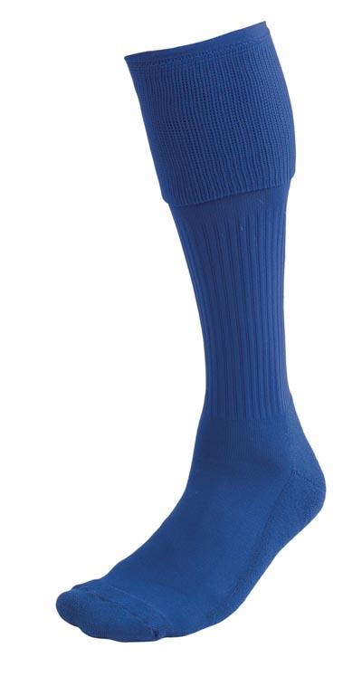 UMBRO Liiga sukka sininen
