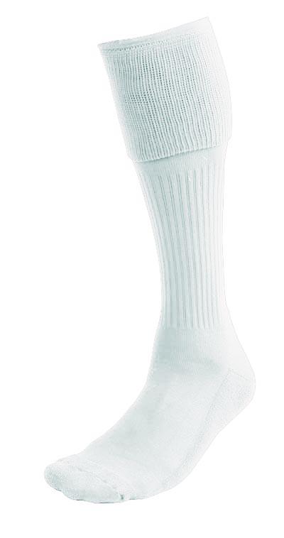 UMBRO Liiga sukka valkoinen