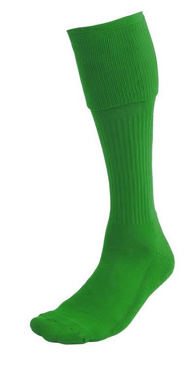 UMBRO Liiga sukka vihreä